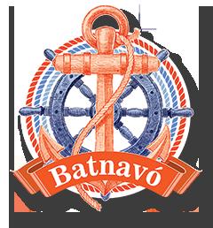 Logo Batnavó