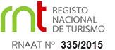 logo-registo-nacional-de-turismo-rnaat-batnavo