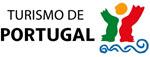 logo-turismo-de-portugal-batnavo-turismo-nautico
