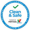 selo-estabelecimento-clean-and-safe-agencia-turismo-portugal-batnavo-130