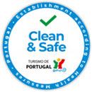 selo-estabelecimento-clean-and-safe-agencia-turismo-portugal-batnavo-130